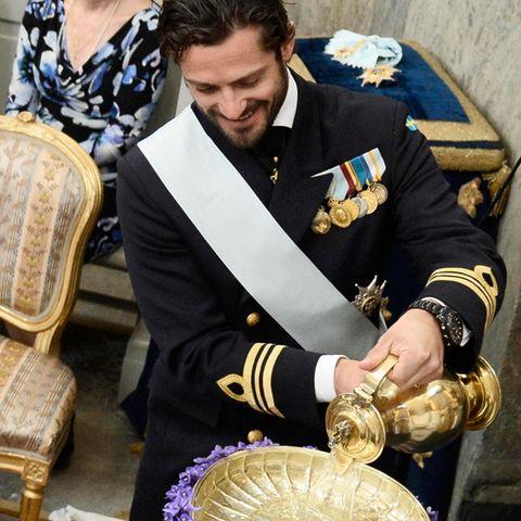 Prinz Carl Philip