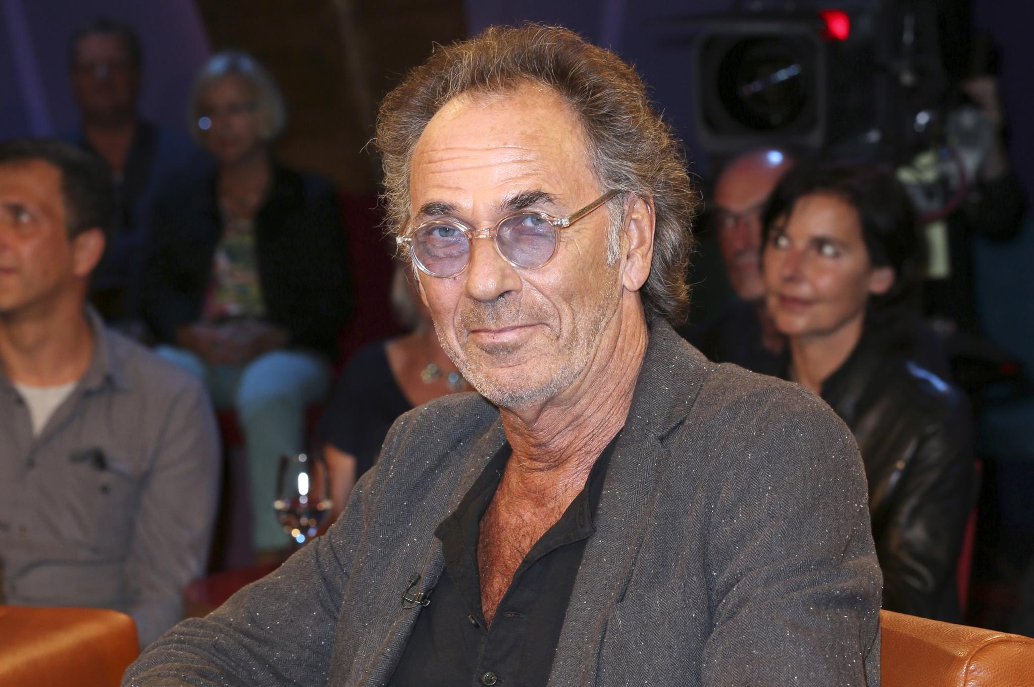 Hugo Balder