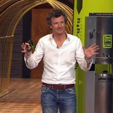 Gründer Christoph Eggers