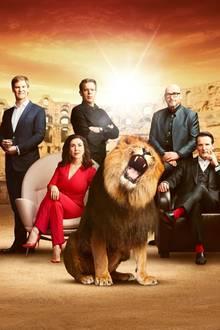 Die Höhle der Löwen: Das passiert in Folge sechs