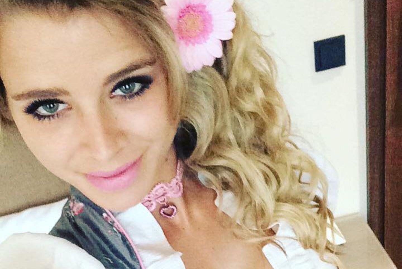 Saskia Atzerodt