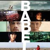 nominiert für den besten Film: Babel