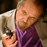 Szenenbild aus Departed - Unter Feinden, Jack Nicholson