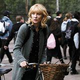 """Szenenbild aus """"Tagebuch eines Skandals"""", Cate Blanchett"""