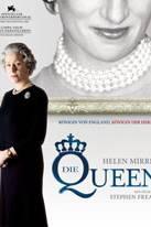 """Oscar-Anwärter """"Die Queen"""""""