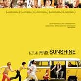 "Oscar-Anwärter ""Little Miss Sunshine"""