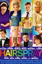 Filmpremiere: Keine Feier ohne Haarspray