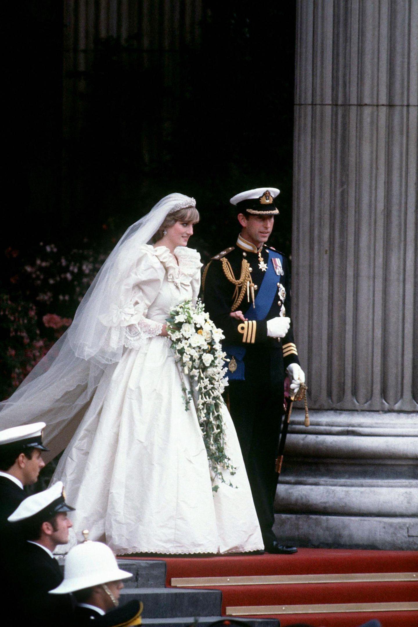 29. Juli 1981