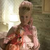 Brittany Snow spielt die zickige Amber Von Tussle