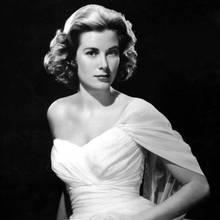 Auch nach ihrem Tod wird man sie nicht vergessen, der Mythos Grace Kelly lebt weiter.