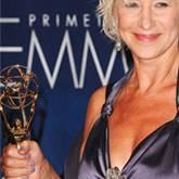 Emmy Gewinner 2007