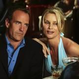 Susans Exmann Karl und Edie Britt waren auch mal ein Paar, aber dann ließ er sie doch sitzen