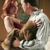 """Bree gab alles, um ihre Ehe mit Rex wieder ein bisschen """"aufzupeppen"""""""