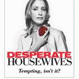 Werbung Felicity Huffman