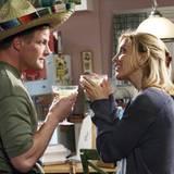 Auch wenn sie sich mal streiten, lieben sich Lynette und Tom Scavo doch heiß und innig. Oder?