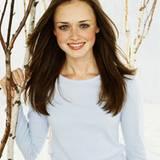 Rory ist einfach nur liebenswert: sie kann niemanden einen Wunsch abschlagen, ist sehr gewissenhaft, schreibt leidenschaftlich g
