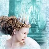 """Tilda Swinton in """"Die Chroniken von Narnia""""; 2005"""