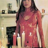 """Sissy Spacek als """"Carrie - Des Satans jüngste Tochter""""; 1976"""