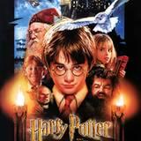"""Unser Zauberlehrling und seine Freunde: """"Harry Potter und der Stein der Weisen""""; 2005"""