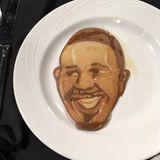 """Mariah Careys Ex Nick Cannon freut sich: """"Ich wurde gerade zum Pancake gemacht."""""""