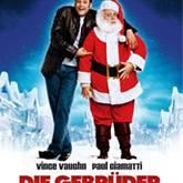 Gebrüder Weihnachtsmann