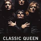"""""""Queen"""" war und ist Kult! Dieser Bildband ehrt eine der größten Rockbands aller Zeiten und darf in keinem Fan-Regal fehlen"""