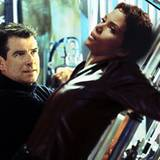 "James Bond Filme: ""Stirb an einem anderen Tag"" 2002"