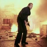 """James Bond Filme: """"In tödlicher Mission"""" 1981"""