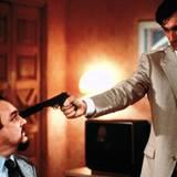 "James Bond Filme: ""Der Hauch des Todes"" 1987"