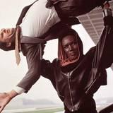 """James Bond Filme: """"Im Angesicht des Todes"""" 1985"""