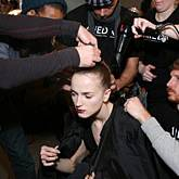 NY Fashion Week Teaser 3