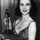1940: Vivien Leigh