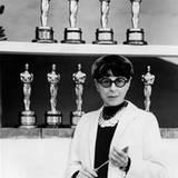 1957: Edith Head