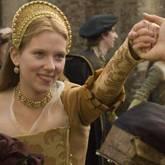 Die Schwester der Königin - Filmszenen