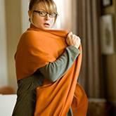 """Jodie Foster in """"Die Insel der Abenteuer"""""""