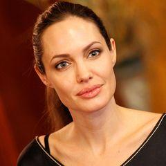 Mai 2013: Eine Nachricht die bewegt:  Angelina Jolie ließ sich beide Brüste operativ entfernen, um das Brustkrebsrisiko zu verringern. Ihre Mutter Marcheline Bertrand starb 2007 im Alter von 56 Jahren an Krebs.