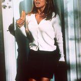 """Carmen Electra gibt in """"Scary Movie"""" nicht ganz so ernstgemeinte Schreie zum Besten."""
