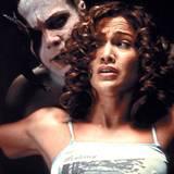 """Jennifer Lopez kann im Film """"The Cell"""" nur noch leise wimmern."""