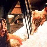 """Jennifer Love Hewitt schreit sich in """"Ich weiß was du letzten Sommer getan hast"""" die Seele aus dem Leib."""