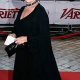 Schauspielerin Judie Dench, 73