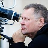 So ein Drehtag kann lang sein - davon kann der bekannte Kameramann Janusz Kaminski ein Lied singen