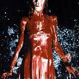 """Sissy Spacek hat als """"Carrie - Des Satans jüngste Tochter"""" Generation von Kindern Alpträume beschert."""