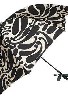 Regenschirm von Hoss, ca. 60 Euro