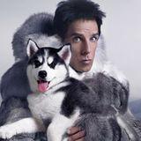"""Für die Fortsetzung seines Kultfilms """"Zoolander"""" schlüpft Ben Stiller erneut in die Rolle des exzentrischen Models Derek."""