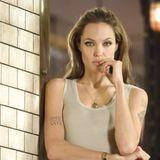 Angelina Jolie spielt die Auftragskillerin Fox