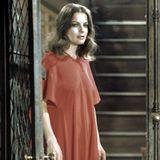 """Romy Schneider 1969 in """"Inzest"""""""