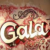 GALA Style Club