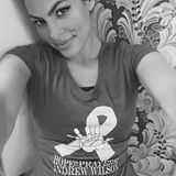 Mit ihrem ersten Selfie auf Instagram möchte Eva Mendes sich nicht etwa selbst ins rechte Licht rücken, sondern auf das Schicksal des kleinen Andrew Wilson Wratten aufmerksam machen. Der Junge hat Krebs und braucht jede Unterstützung, die er kriegen kann um den Kampf gegen die Krankheit zu gewinnen.