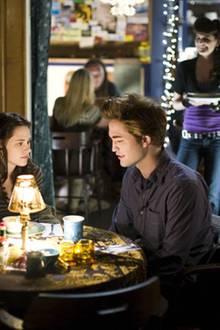"""Szenenbild aus """"Twilight"""" Nr.17"""