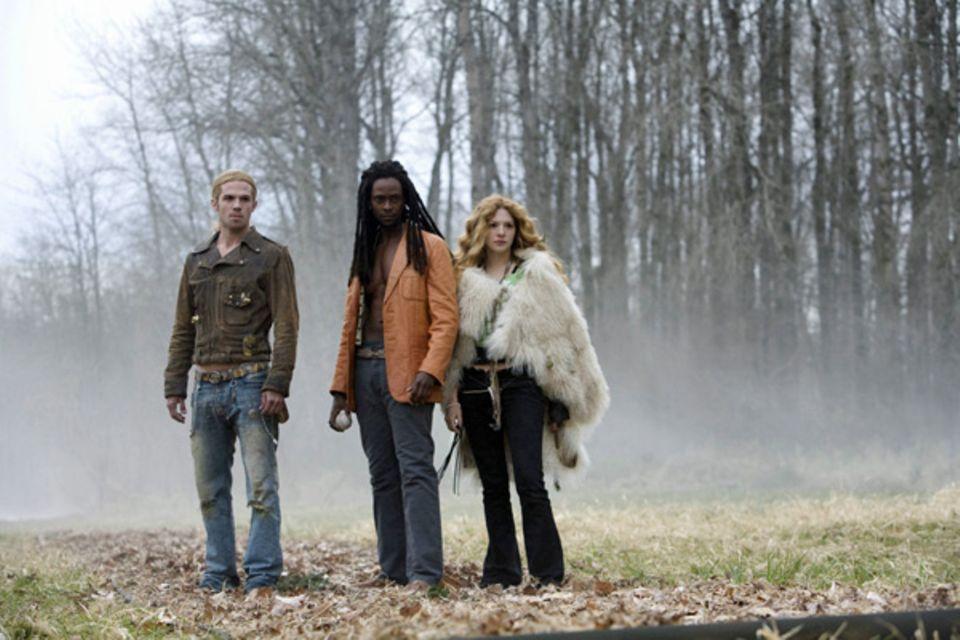 """Szenenbild aus """"Twilight"""" Nr.08"""